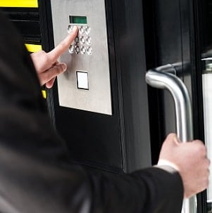 Door N Key - Commercial Locksmith