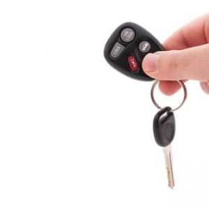 Get Keys Made and Get Your Peace of Mind Back