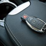 Mercedes Benz Car Keys Made