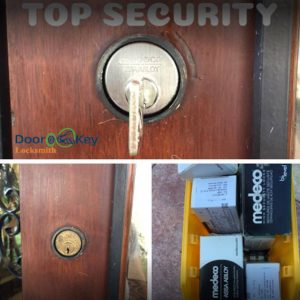 Locksmith Residential- House Lockout, Residential Door Locks, Lock Replace