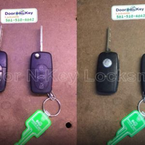 Locksmith for Automobiles- Transponder Key Replacement, Locked out of Car, Ignition Keys