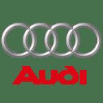 Audi Car Keys Made