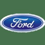 Door N Key - Ford