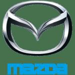 Door N Key - Mazda