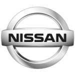 Door N Key - Nissan
