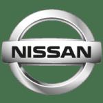 Nissan Car Keys Made