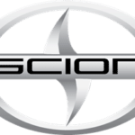 Scion Car Keys Made
