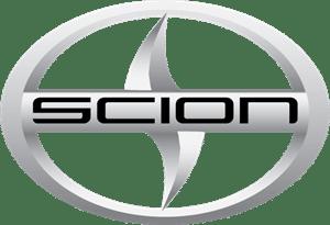 Door N Key - Toyota Scion