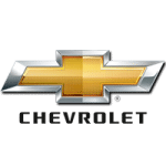 Door N Key - Chevrolet