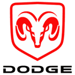 Door N Key - Dodge