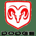 Dodge Car Keys Made