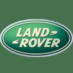 Land Rover Car Keys Made