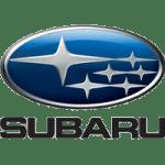 Subaru Car Keys Made