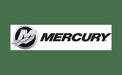 Mercury Keys Made - Door N Key
