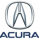 Acura Car Keys Made