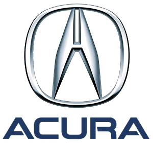 Acura keys made - Door N Key