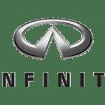 Infiniti Car Keys Made
