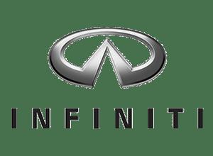 infiniti keys made - door n key
