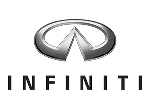 Infiniti keys made - door n key