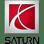 Saturn Car Keys Made