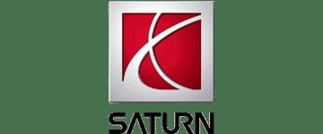 Saturn keys made - door n key