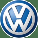 Volkswagen Car Keys Made