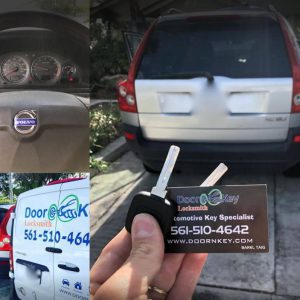 24 hour locksmith West Palm Beach