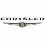 Chrysler Car Keys Made