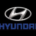 Hyundai Car Keys Made