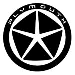 Plymouth Car Keys Made