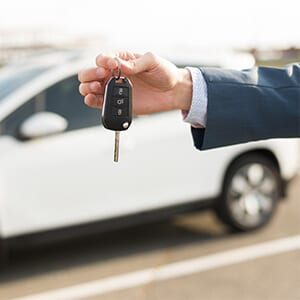 Everything You Need To Know About Key Maker For Cars. - Door N Key Locksmith
