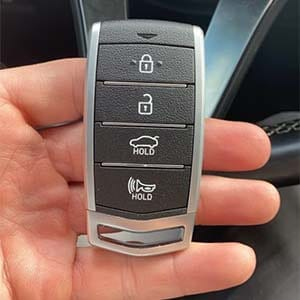 Pro Hacks to Have a Key Made for Car Owners