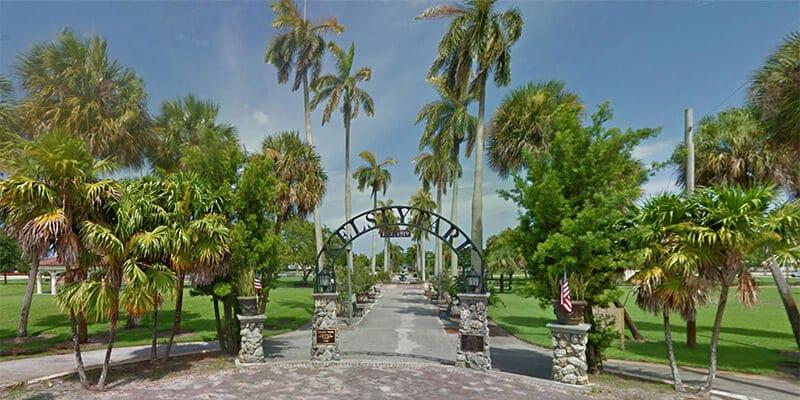 Door N Key – Locksmith Lake Park FL
