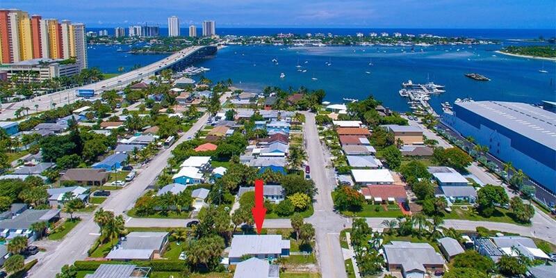 Door N Key – Locksmith Riviera Beach FL