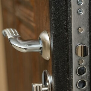 Local Locksmith For Home You Are Safe And Secure With Us!