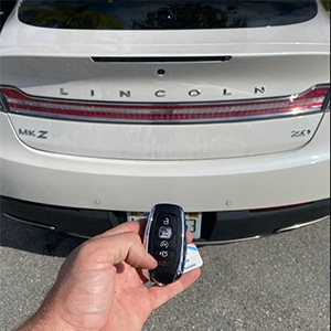 Transponder Key Programming – Highly Trained Automotive Locksmiths- Door N Key Locksmith