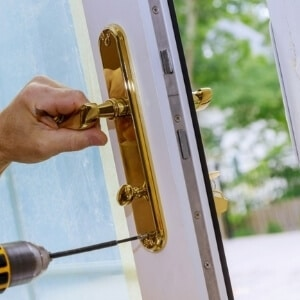 Home Lockout Service Door N Key Locksmith