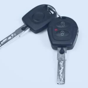 locksmith car key replacement - Door N Key Locksmith