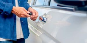 Mobile Car Locksmith – We Are Artists!