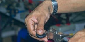 auto key service - Door N Key Locksmith