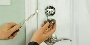 best locksmith - Door N Key Locksmith